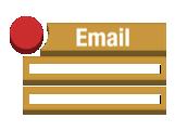 emailnoti