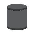 genericdatabase