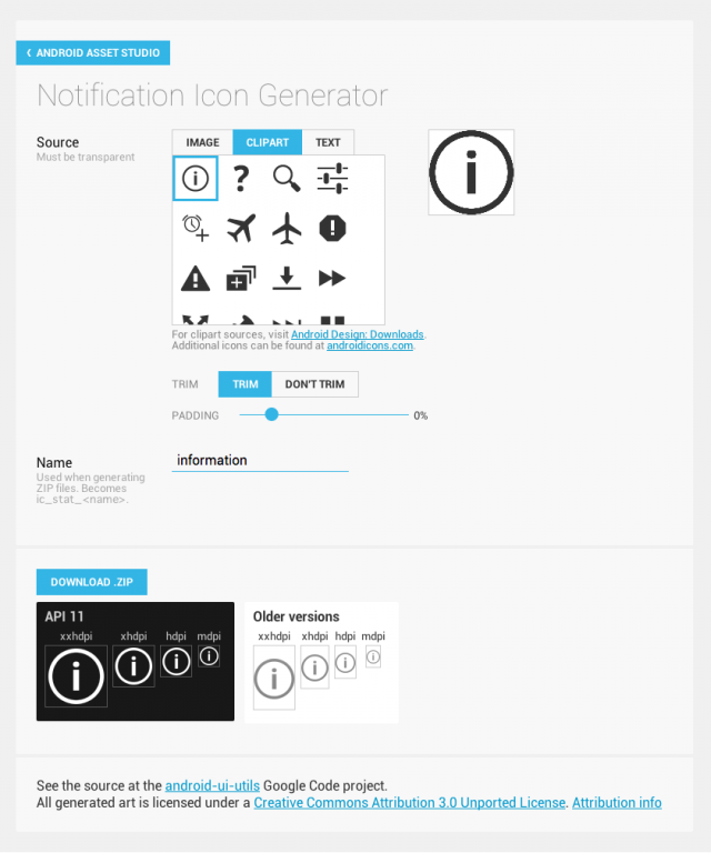 notification_icon_generator