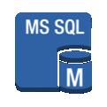 rds-mssql