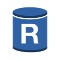 rds-replica
