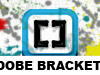 review_brackets