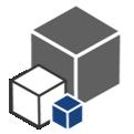 toolsWindowsPowerShell