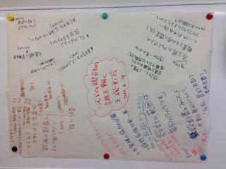 システム設計の謎読書会01-05