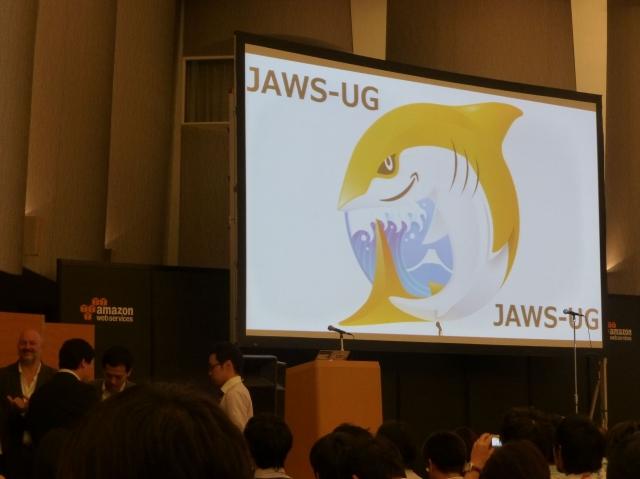JAWS-UG_top