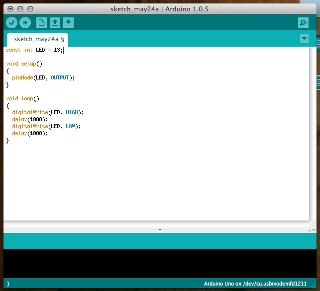 arduino_development03