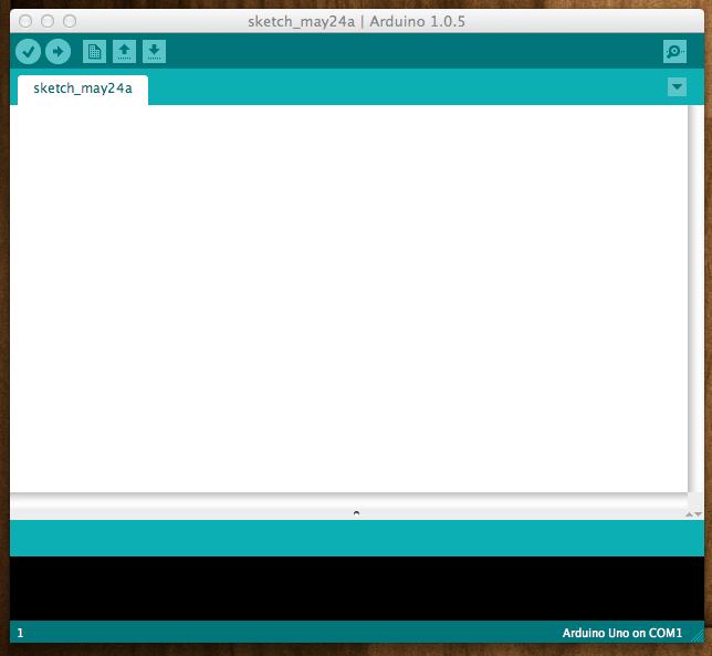arduino_ide01