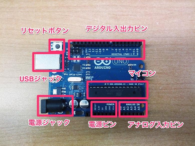 arduino_open02-2