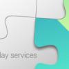 google_play_services_eyecatch