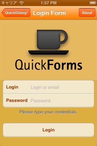 ios-quickdialog_1