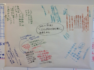 システム設計の謎読書会04-04