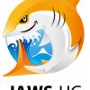 jawsug-default