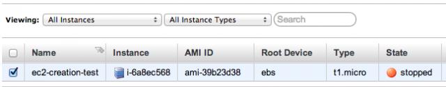 modify-instance-01