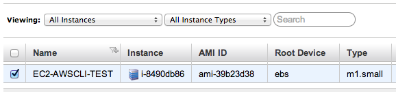 run-instance-02