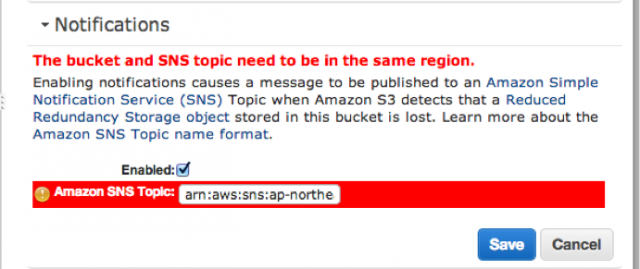 s3-bucket-notification_02.png