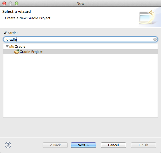 2013-08-28_1132-new-gradle-project