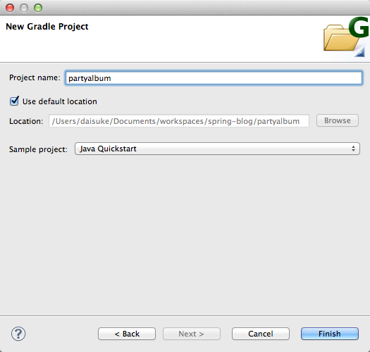 2013-08-28_1246-new-gradle-project2