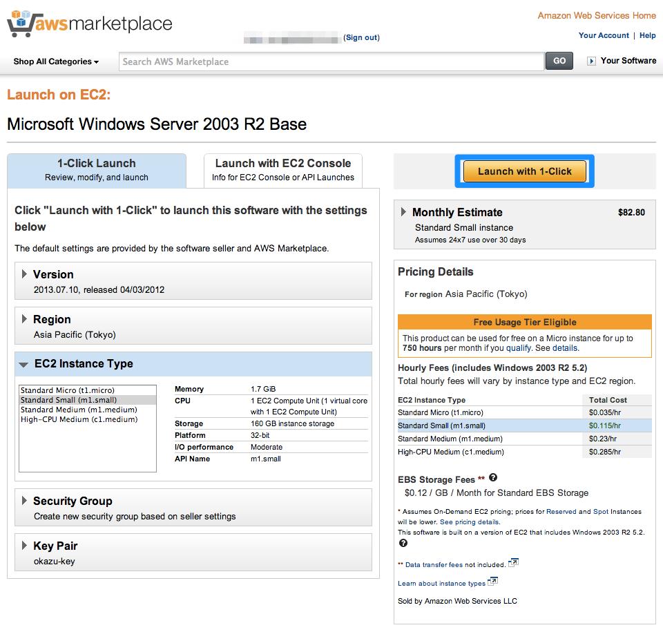 AWS_Marketplace__Microsoft_Windows_Server_2003_R2_Base_by_Amazon_Web_Services