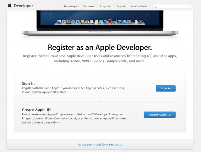 Apple Developer Registration - Apple Developer - Google Chrome_2013-08-12_11-12-07