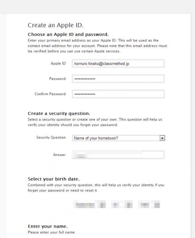 Apple_-_My_Apple_ID_-_Google_Chrome_2013-08-12_11-15-17