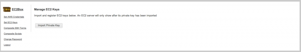 EC2Box_-_Manage_EC2_Keys_1