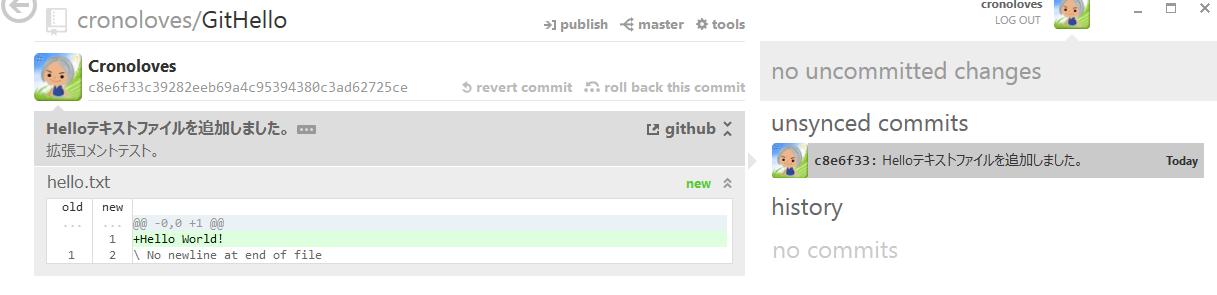 Github_35