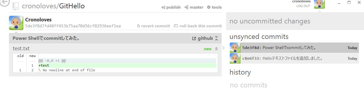 Github_38