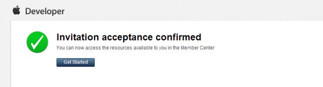 Invitation Acceptance Confirmation - Google Chrome_2013-08-12_11-26-27