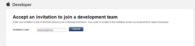 Invitation_-_Accept_-_Google_Chrome_2013-08-12_11-26-09