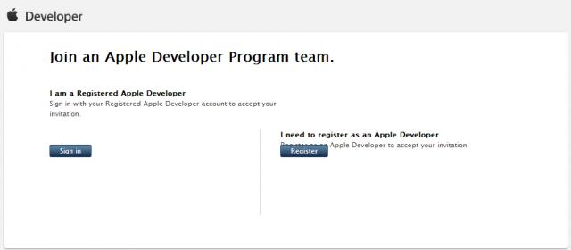 Join an Apple Developer Program team - Apple Developer - Google Chrome_2013-08-12_11-22-47