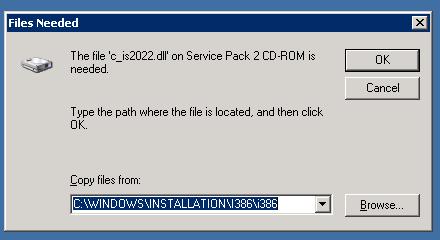 Windows_8_x64_1
