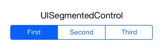 android-ios7-segmentedcontrol