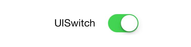 [Androidアプリ開発] iOS 7 みたいなスイッチをアニメーション付きで作ってみた | DevelopersIO