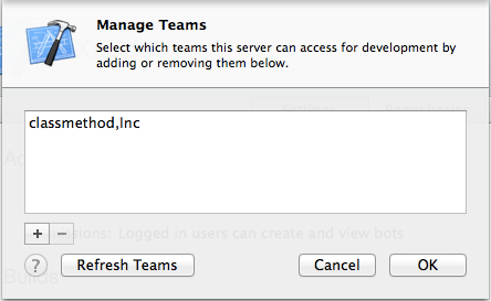 ci_select_team