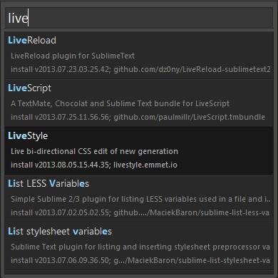 img-emmet- live-style-001