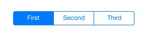uikit_segmented_controls01