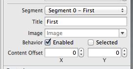 uikit_segmented_controls04