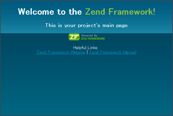 welcome_zf1