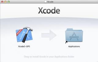 xcode5-1