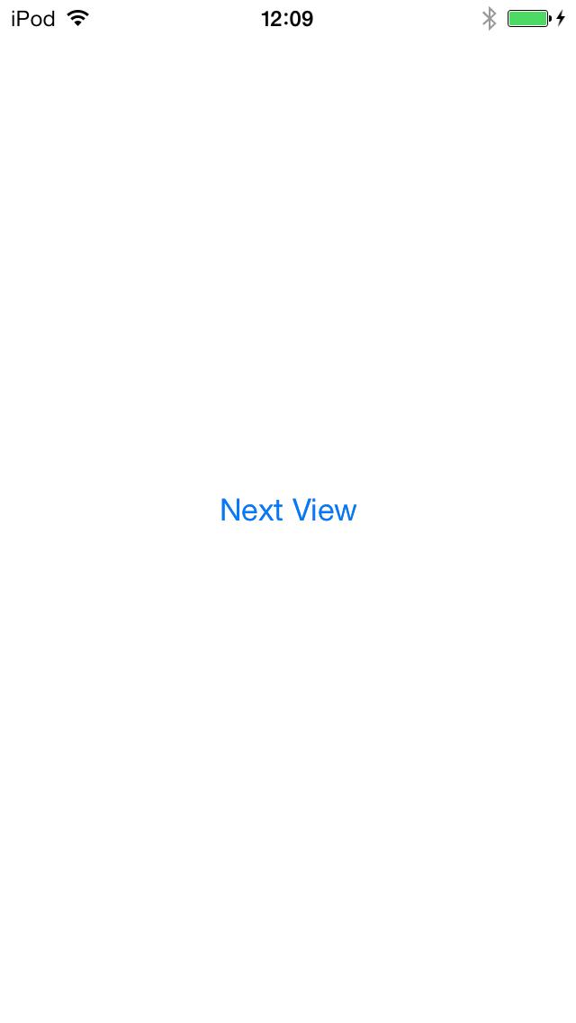 Screenshot 2013.09.09 12.09.31