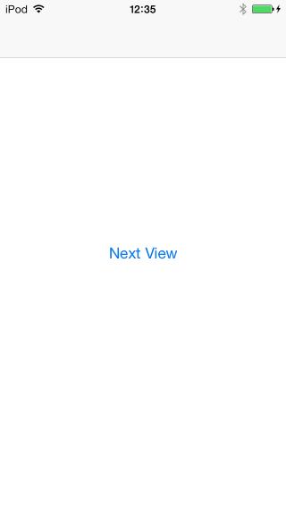 Screenshot 2013.09.09 12.35.21