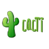 cacti_logo