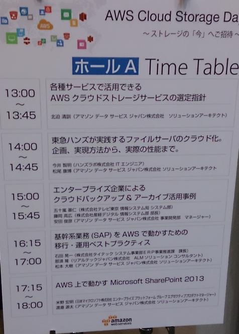 csd2013-00-05_timetable_hallA