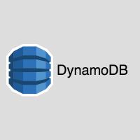 dynamodb_1