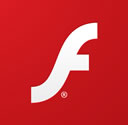 icon-flash_player