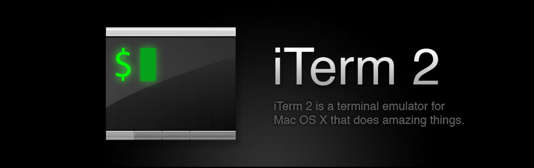 img-cover_iterm2