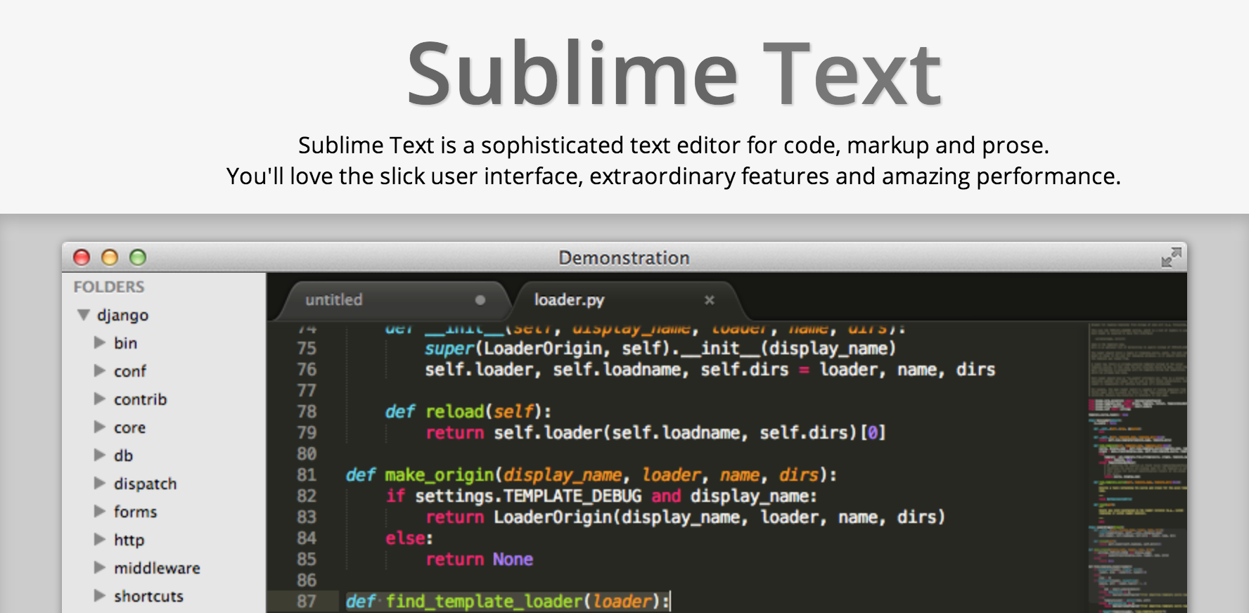 img-cover_sublimetext