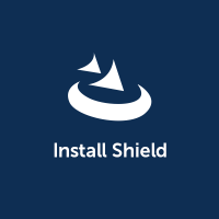 install_shield
