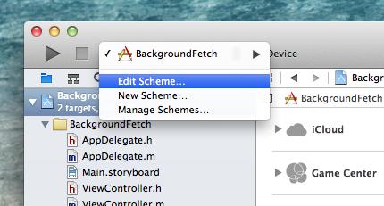 ios-background-fetch-5 | DevelopersIO