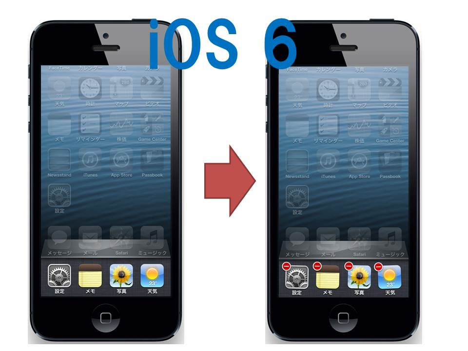 ios6-multitask